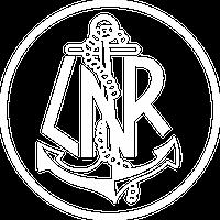 www.lnr.ro